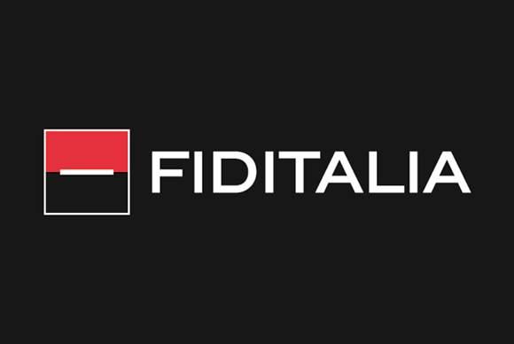 Fiditalia S.p.A.