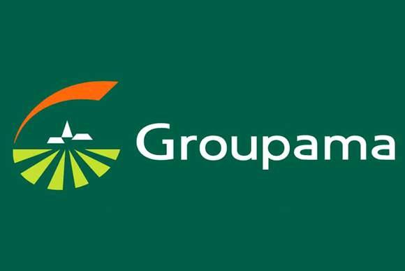 Groupama Assicurazioni S.p.A.