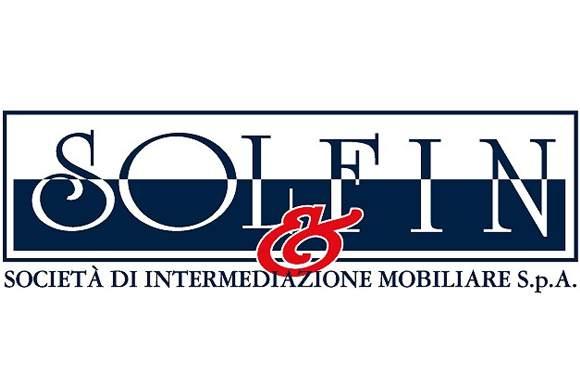 SOL&FIN SIM Spa