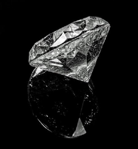 diamanti e banche