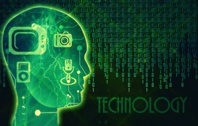 tecnologia innova polizze