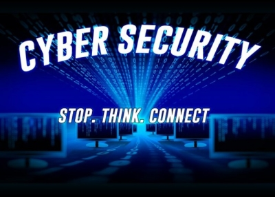 cyber risk