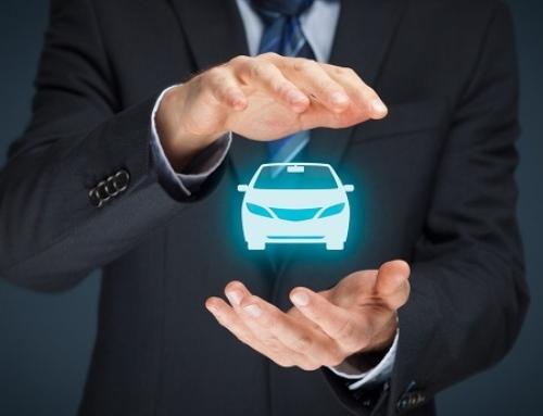 Truffe online sulle RC Auto: scoperti 100 siti fake