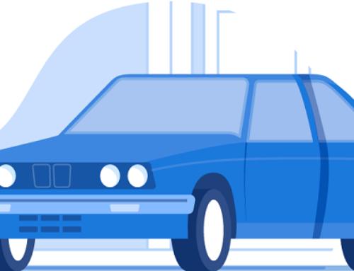 False polizze assicurative auto online, indagano Cc