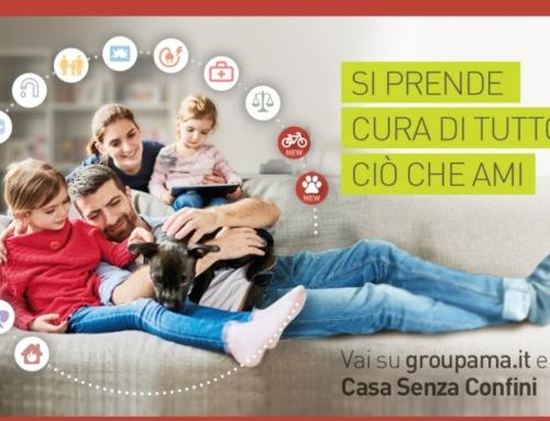 Assicurazioni, 1,7 milioni le polizze per cani e gatti