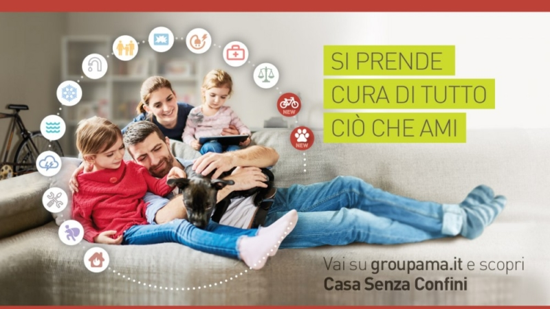 cover-facebook-casa-senza-confini