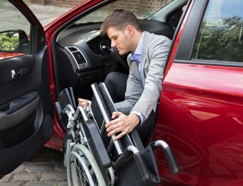 Disabili e legge 104/92: agevolazioni su acquisto auto, ma l'assicurazione RCA?
