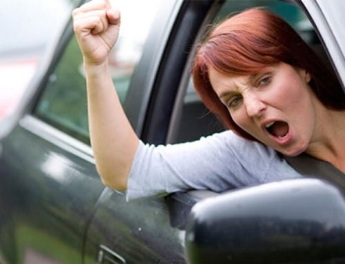 Auto senza assicurazione: arrivano i rilevatori fissi