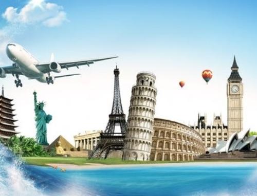 Polizza assicurativa: come tutelare i tuoi viaggi