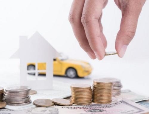 Polizze legate ai mutui: maxi-sanzione Antitrust