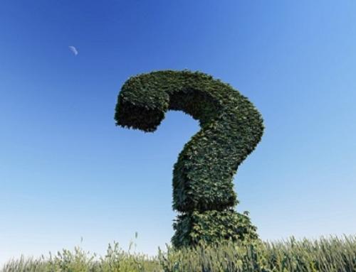 Ivass: al via indagine su conoscenza assicurativa italiani