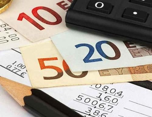 Quanti miliardi costa agli italiani il boom dei conti corrente senza interessi