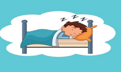 polizze+dormienti