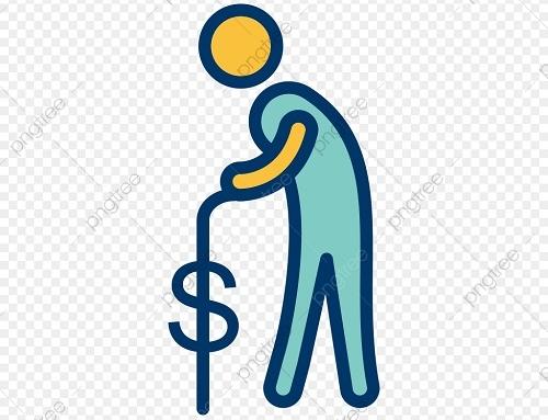 Come ricostruire la tua pensione?