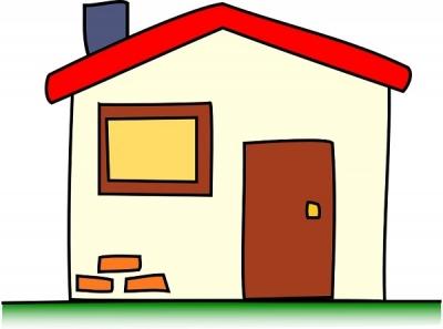 mutui casa