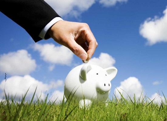Previdenza-Risparmio