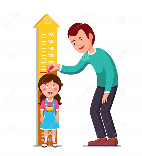 altezza-di-misurazione