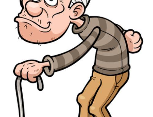 L'età ideale per pensare alla pensione? …